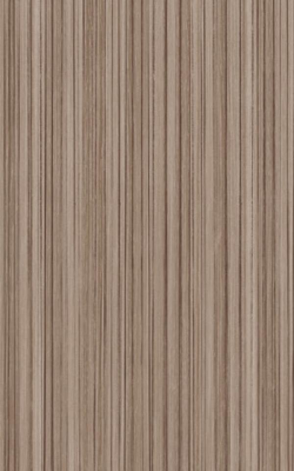 Плитка зебрано фото